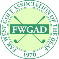 FWGAD