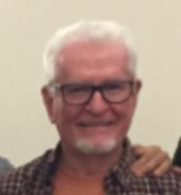 Bill Ash (NoCA)