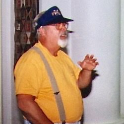 Don Ingraham (NoCA)