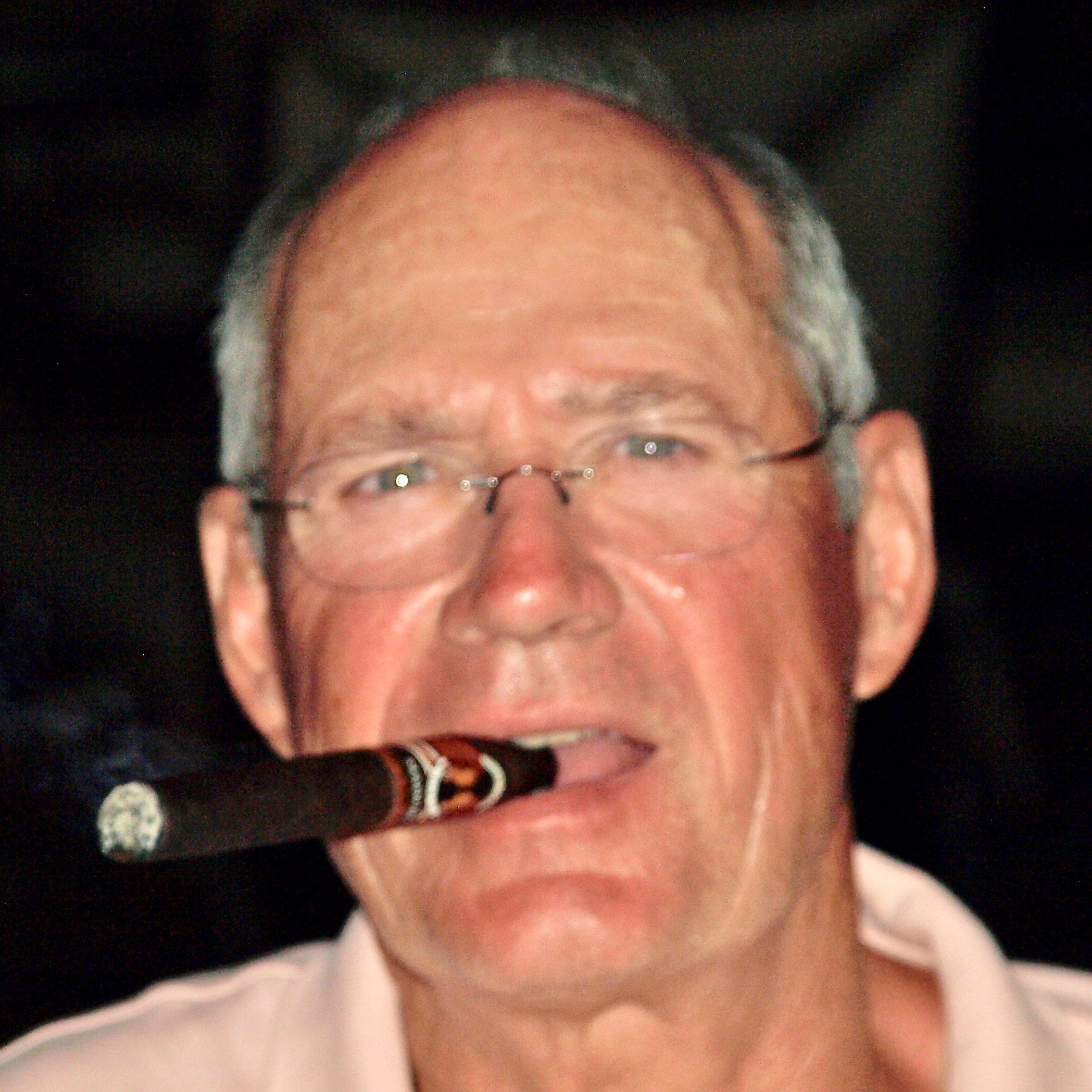 Jim Revell (AZ)
