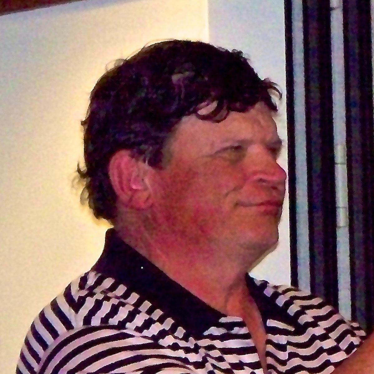 Lyle Hinks (NoCA)