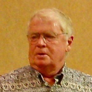 Richard Mussen (NoCA)