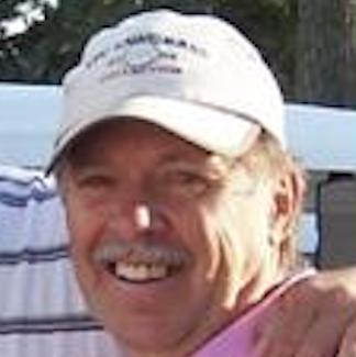 Neil Johnson (MN)
