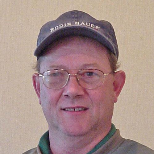 Jerry Nichols (SoCA)