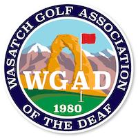 Wasatch GAD (1)